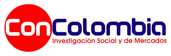 ConColombia