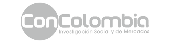 Brand Concolombia