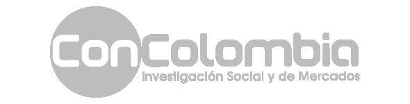 Brand Concolombia